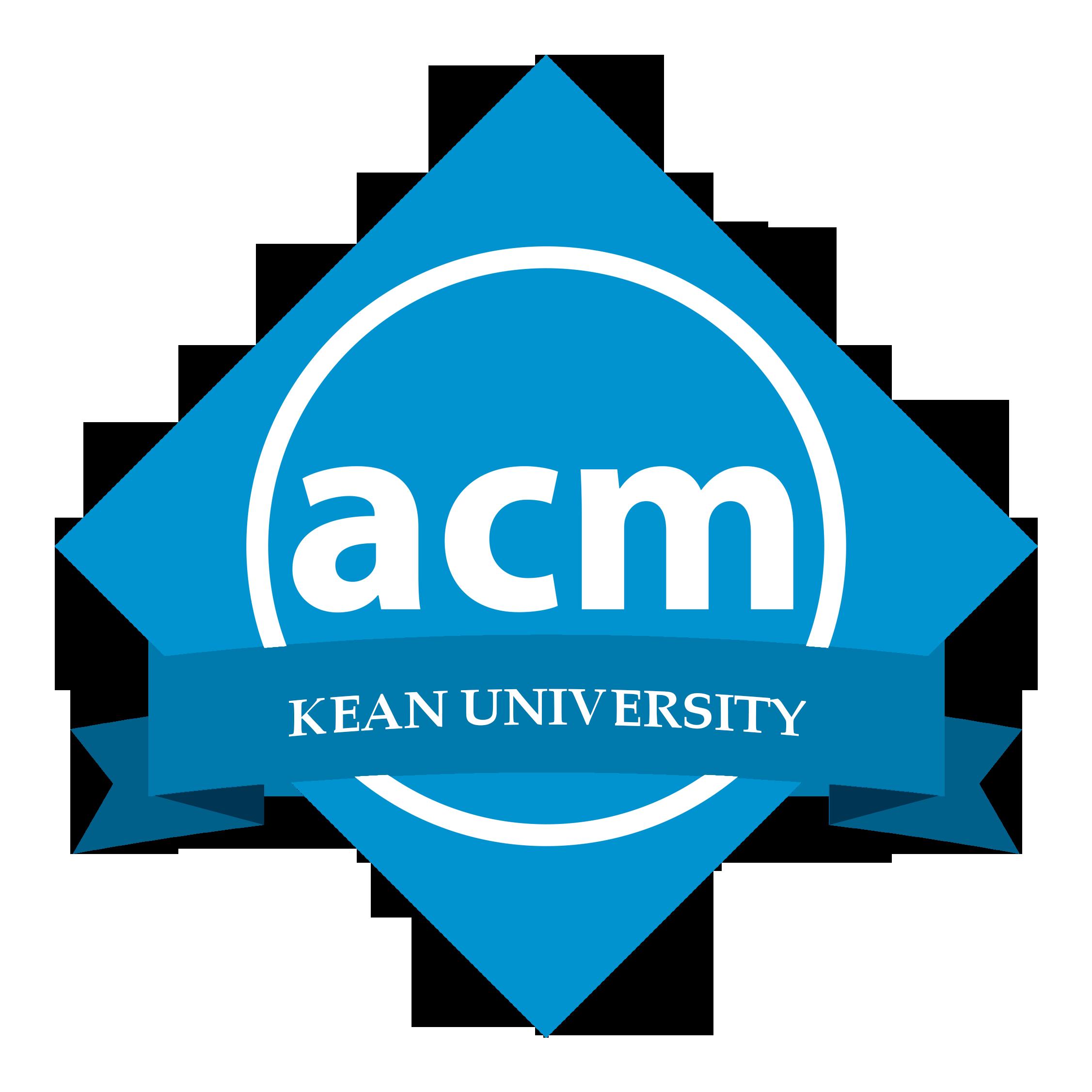 Kean University Academic Calendar.Home